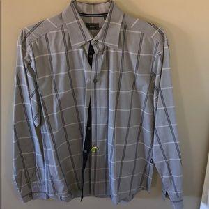 Mexx Men's shirt